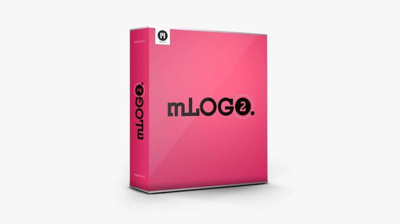 mLogo2