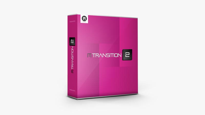 mTransition2