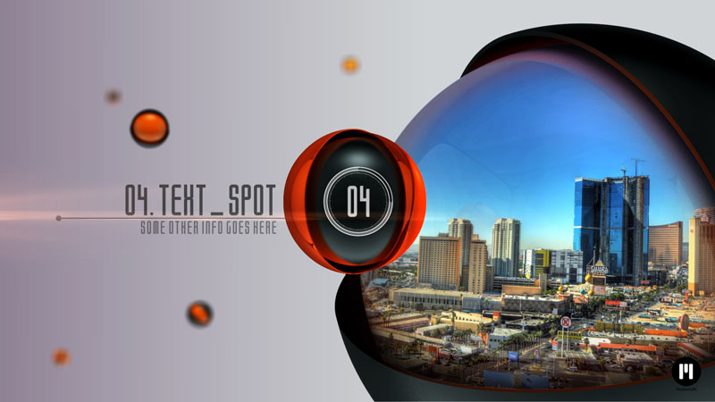 AFTER EFFECTS CS4 - AE_Project_0261