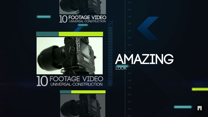 AFTER EFFECTS CS4 - AE_Project_0268
