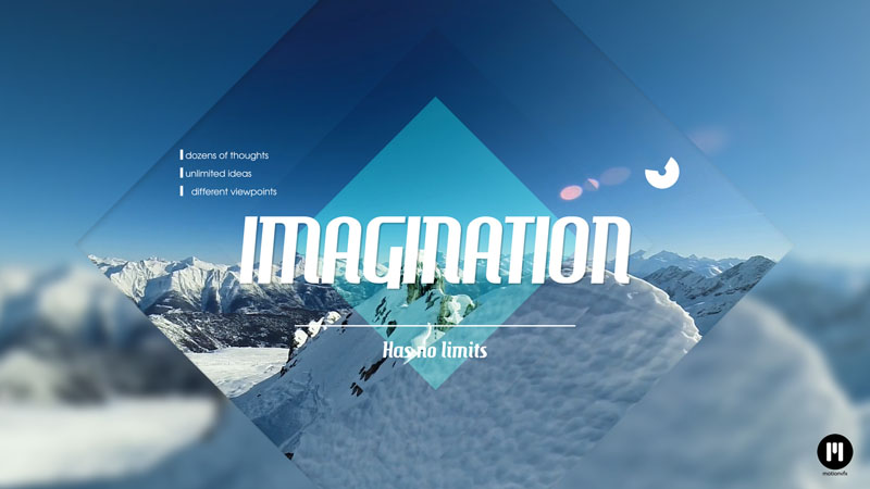 AFTER EFFECTS - AE_Project_0295