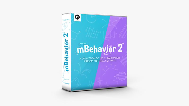 mBehavior2