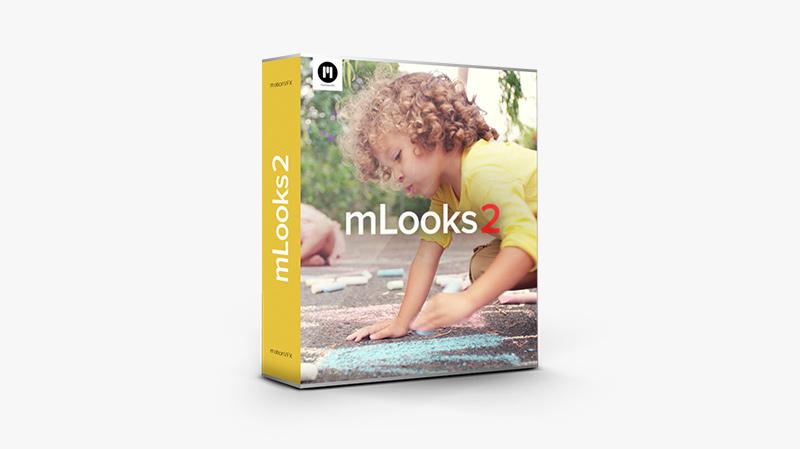 mLooks2