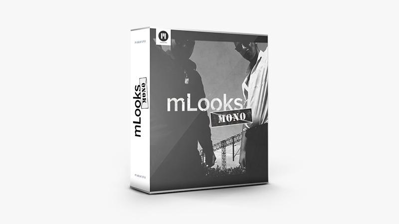 mLooks Mono