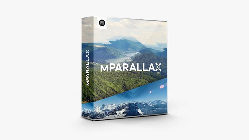 mParallax