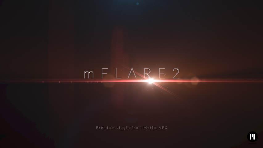 mFlare_2_Project_002
