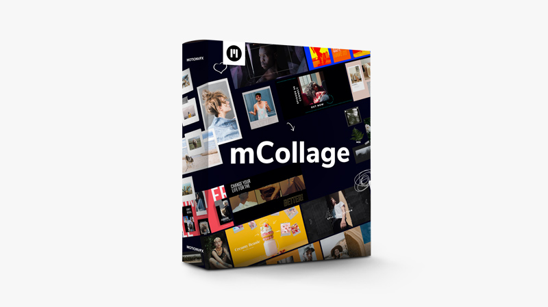 mCollage