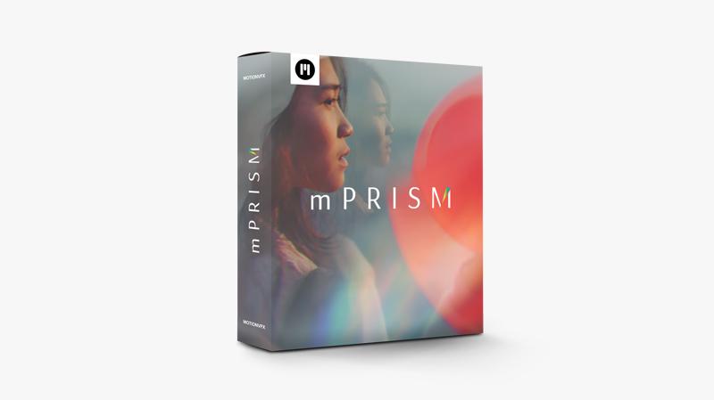 mPrism