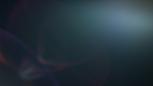 Organic Light Leaks Compositing Elements